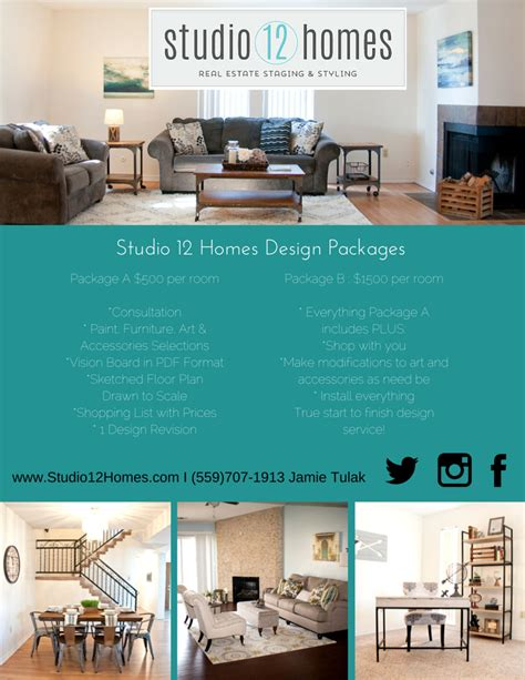 home interior design brochure pdf home interior design