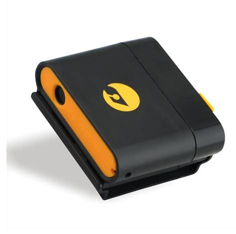 Gps Tracking Device wholesale waterproof gps tracker anywhere tk108 global