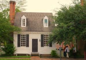Family Vegetable Garden - homes of colonial williamsburg va one hundred dollars a month
