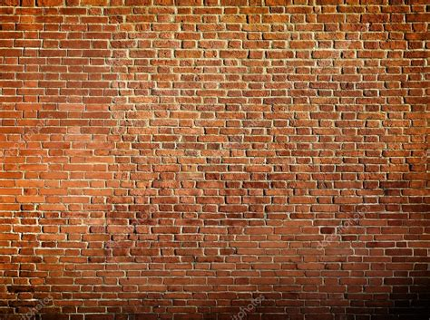 ziegelstein wand innen grungy textured brick wall stock photo 169 vladitto