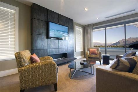Interior Designers Christchurch by Frobisher Interior Design Christchurch Nz