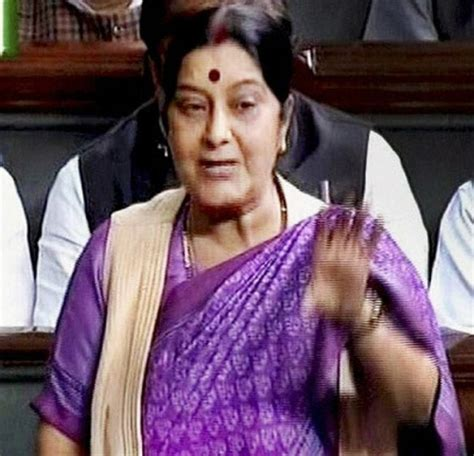 sushma swaraj wikipedia displaying 18 gallery images for sushma swaraj daughter