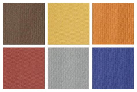 southwest color scheme southwest color palette accent colors paint colors
