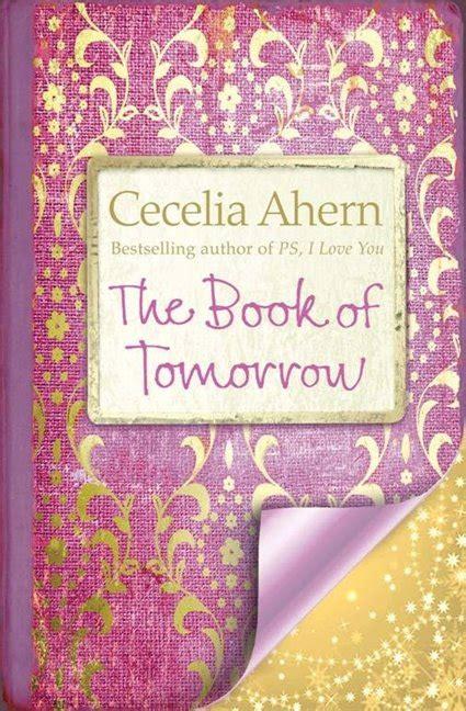 libro the book of tomorrow il regno magico dei libri commenti ai libri il libro del domani