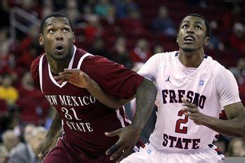 Gembok Yale V 665 Cp Dk wendell mckines news stats photos new mexico state aggies
