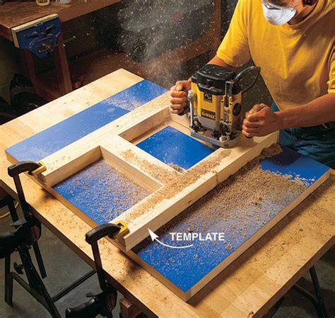 the american woodworker american woodworker router table popular woodworking