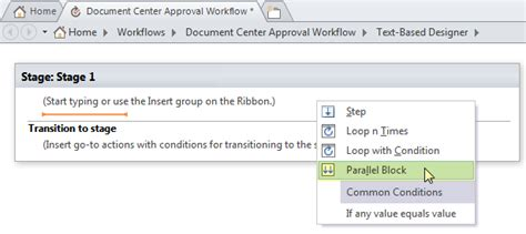 sharepoint parallel workflow run only one not all of parallel actions with sharepoint