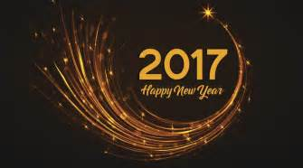 happy new year 2017 top 5 places in delhi to celebrate new year s the indian express