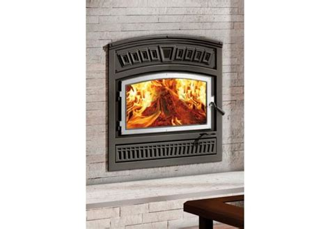 Valcourt Fireplaces by The Fyre Place Patio Shop Owen Sound Ontario Canada