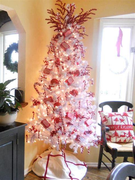 fotos de arboles de navidad de 150 fotos de decoraci 243 n de 193 rboles de navidad modernos