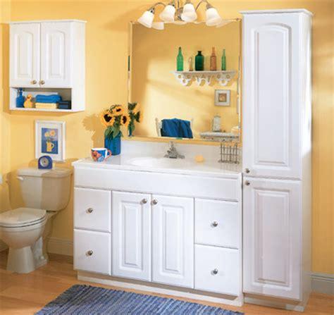 mills pride kitchen cabinets mills pride kitchen cabinets mill s pride cabinetry brand review mill s pride cabinetry brand
