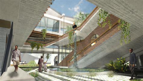 residential atrium design 100 residential atrium design 25 best joseph