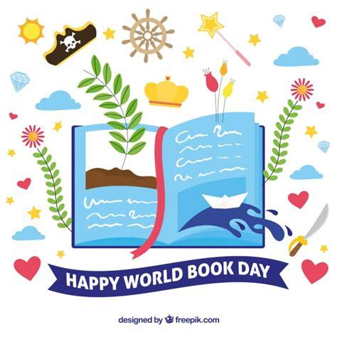 libro island world book day fundo do dia do livro mundial baixar vetores gr 225 tis