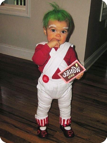 disfraz casero para beb s de arcoiris disfraces caseros y disfraces infantiles para halloween caseros para face y
