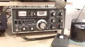 Radio Rig Yaesu Ft 8900 All Band yaesu ft 857d manual portugues
