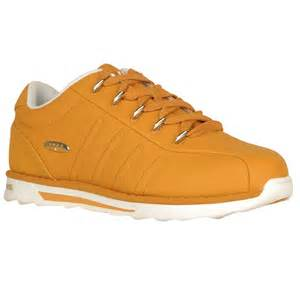 Comfortable Fashionable Walking Shoes Get Ready For Summer With A Pair Lugz Sneakers