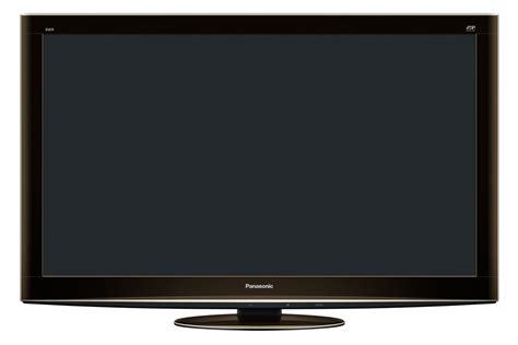 Www Tv Panasonic television hd tv