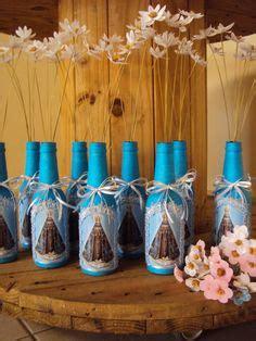 garrafas decoradas bexigas branca de neve 25 melhores ideias de enfeite de bexigas no pinterest
