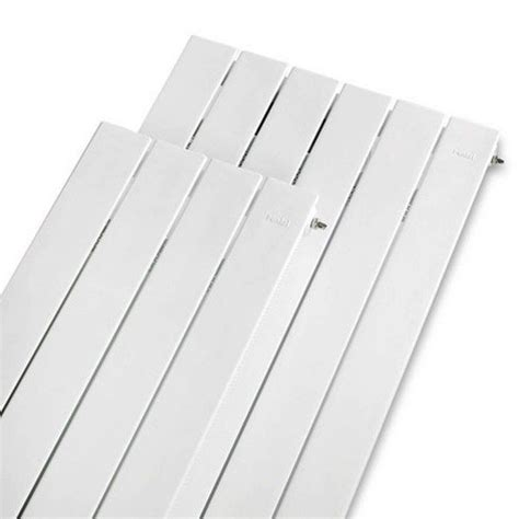 Runtal Vlx runtal vlx 28 28 8 high output water panel baseboard radiator 11 5in x 8ft default store view