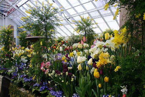 Botanical Garden Wiki The Botanic Garden Of Smith College