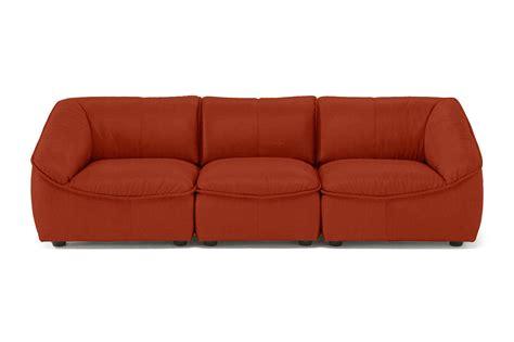 divani e divani foggia divani e divani foggia estasi with divani e divani foggia