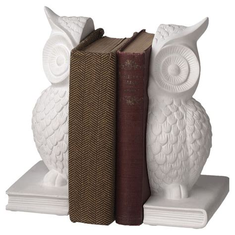owl bookends owl bookends things bookends and owl