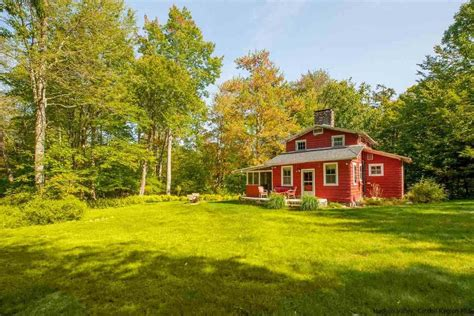 phoenicia cottage for sale ulster county catskills upstate ny