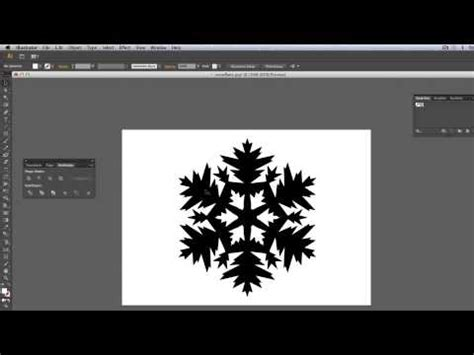 adobe illustrator cs6 live trace converting jpeg raster to vector with illustrator live