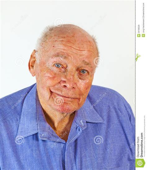 imagenes de viejitos alegres retrato de ancianos felices sonrientes imagen de archivo