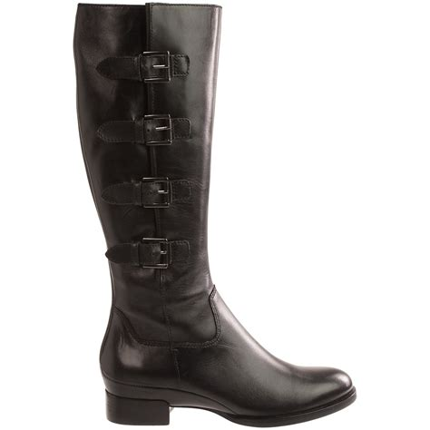 ecco womens boots ecco sullivan boots for 9437p save 28