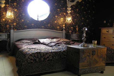 feng shui in the bedroom feng shui in the bedroom