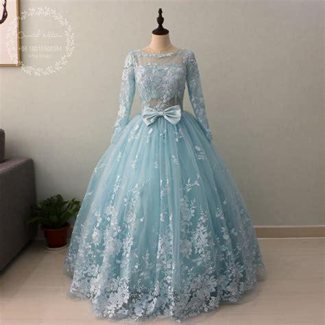 Blue Sky Quinze Dress get cheap sleeve quinceanera dresses