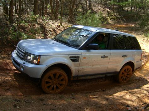land rover range rover off road range rover sport off road accessories www imgkid com