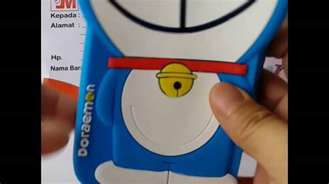 Boneka Samsung Lucu samsung casing hp lucu dan unik silicon 3d kartun boneka