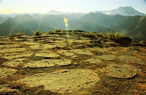 www imagenes reserva nacional altos de lircay el enladrillado