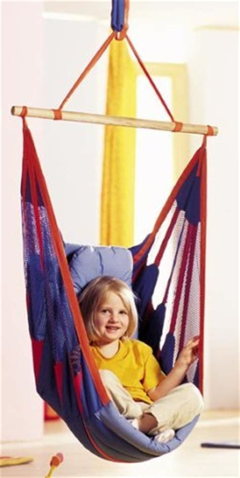indoor swing for autistic child creating a sensory friendly play or therapy room for a