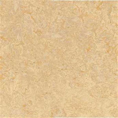 Forbo Marmoleum Click Square Carribean Vinyl Flooring