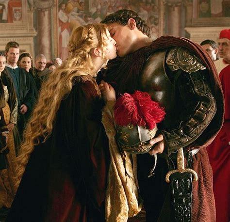 film fantasy medieval maiden knight romance love fantasy medieval knights