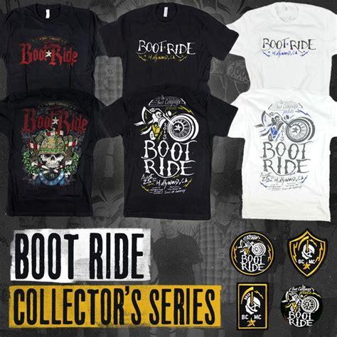 Caliente Harley Davidson In San Antonio Tx by Caliente Harley Davidson 7230 Nw Loop 410 San Antonio Tx