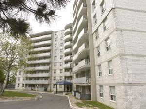 2 bedroom apartment north york 3400 keele st north york on 2 bedroom for rent