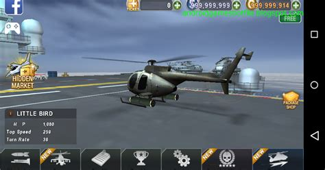 download game gunship battle mod hack gunship battle helicopter 3d v2 2 60 mod apk unlimited