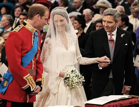 prince william and kate prince william kate middleton wedding pictures