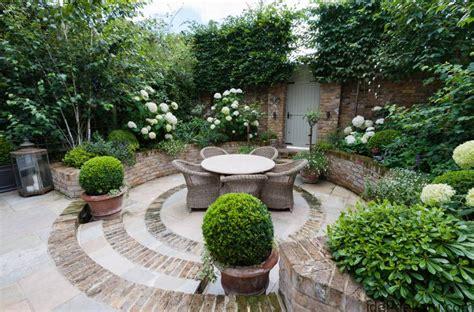 1517468841 17 best images about plant design on ландшафтний дизайн подвір я 30 фото ідей ідеї декору
