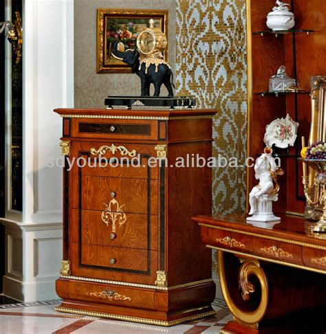 Buying Furniture In Italy by 0038 Foshan Factory Furniture Italy Royal Luxury High