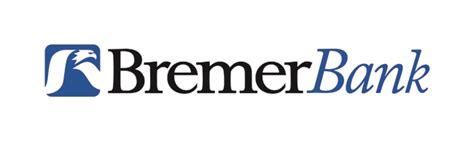 bermer bank sponsorship st paul neighborhood network