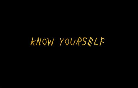drake know yourself lyrics drake know yourself tumblr