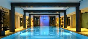 grange city hotel spa united kingdom