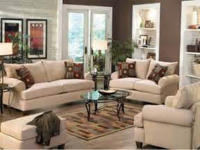 Creative family room decorating ideas with great concept