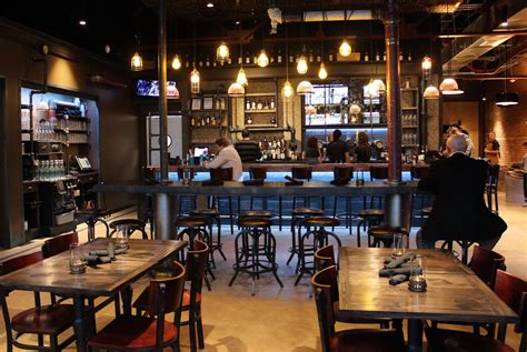 room bar and restaurant denver s newest escape room has a bar and a restaurant 5280