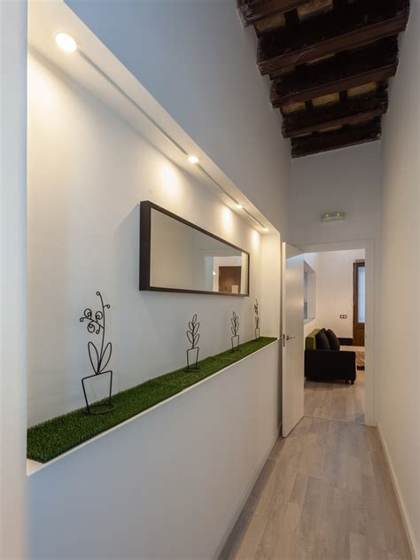apartamentos en cadiz para verano apartamentos en c 225 diz apartamento la santa mar 205 a